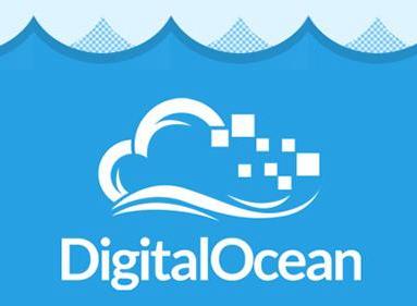 搭建Digital Ocean服务器遇到的问题