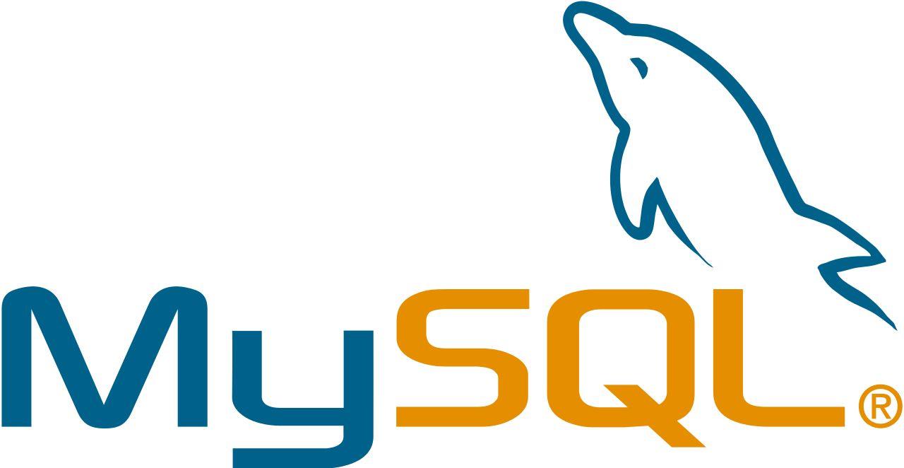 MySQL安装排错